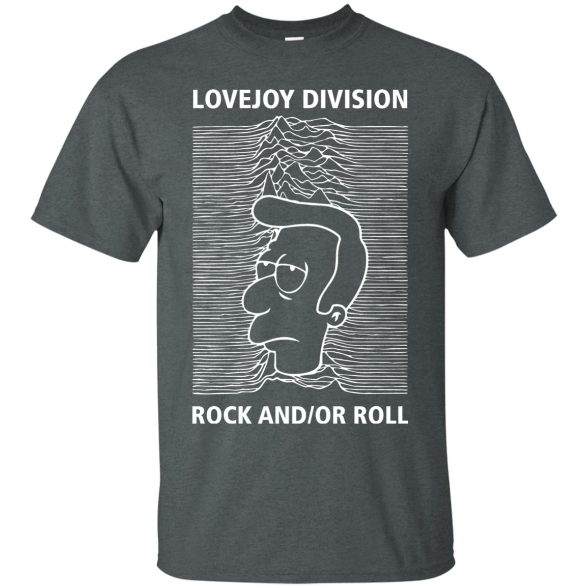 image 392px Lovejoy Division Rock And Or Roll T Shirts, Hoodies, Tank Top