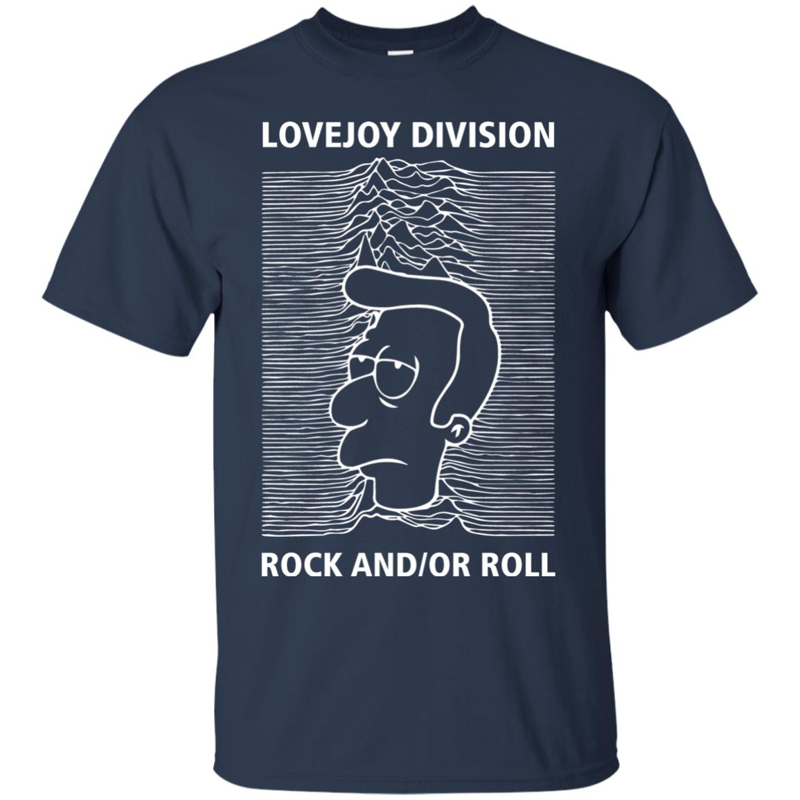 image 393px Lovejoy Division Rock And Or Roll T Shirts, Hoodies, Tank Top