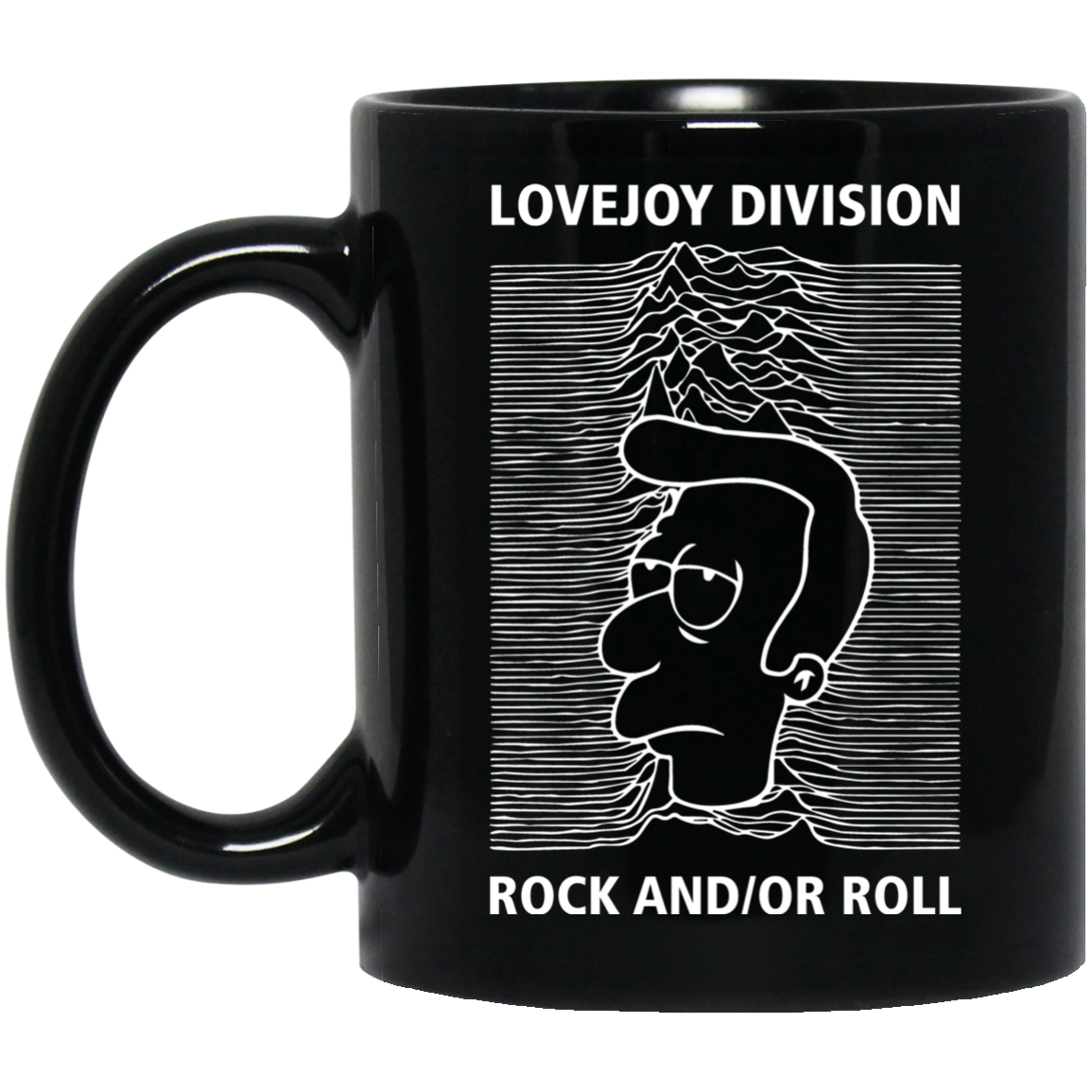 image 426px Lovejoy Division Rock And Or Roll Coffee Mug
