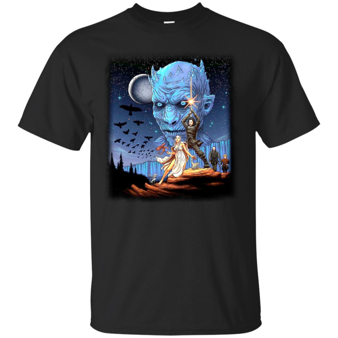 image 447px Throne Wars T Shirts, Hoodies, Tank Top