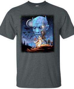 image 448 247x296px Throne Wars T Shirts, Hoodies, Tank Top