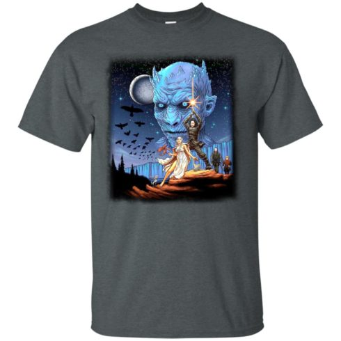 image 448 490x490px Throne Wars T Shirts, Hoodies, Tank Top