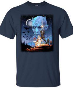 image 449 247x296px Throne Wars T Shirts, Hoodies, Tank Top