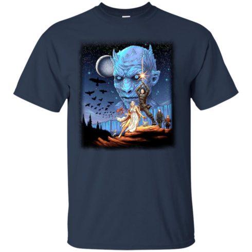 image 449 490x490px Throne Wars T Shirts, Hoodies, Tank Top