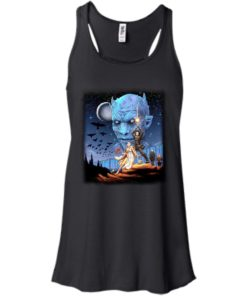 image 450 247x296px Throne Wars T Shirts, Hoodies, Tank Top