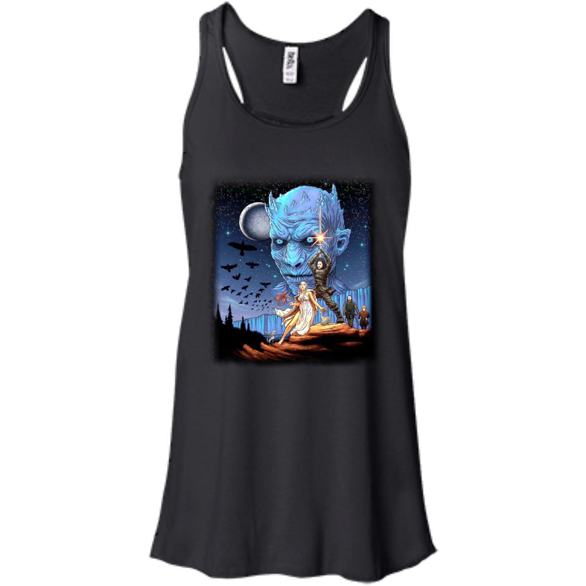 image 450px Throne Wars T Shirts, Hoodies, Tank Top