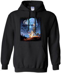 image 452 247x296px Throne Wars T Shirts, Hoodies, Tank Top