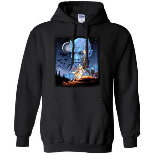 image 452 490x490px Throne Wars T Shirts, Hoodies, Tank Top
