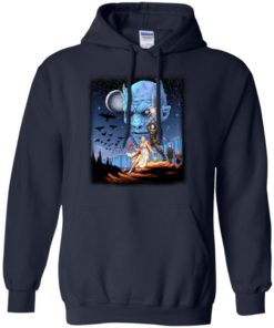 image 453 247x296px Throne Wars T Shirts, Hoodies, Tank Top