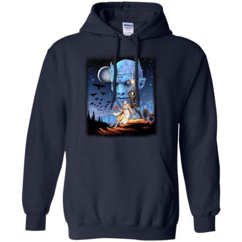 image 453 490x490px Throne Wars T Shirts, Hoodies, Tank Top