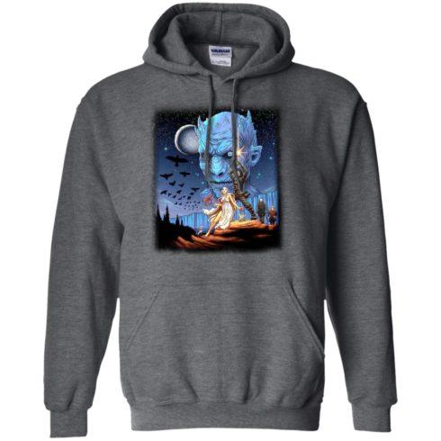 image 454 490x490px Throne Wars T Shirts, Hoodies, Tank Top
