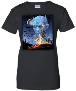 image 455 247x296px Throne Wars T Shirts, Hoodies, Tank Top