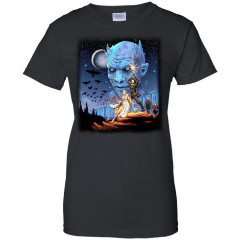 image 455 490x490px Throne Wars T Shirts, Hoodies, Tank Top