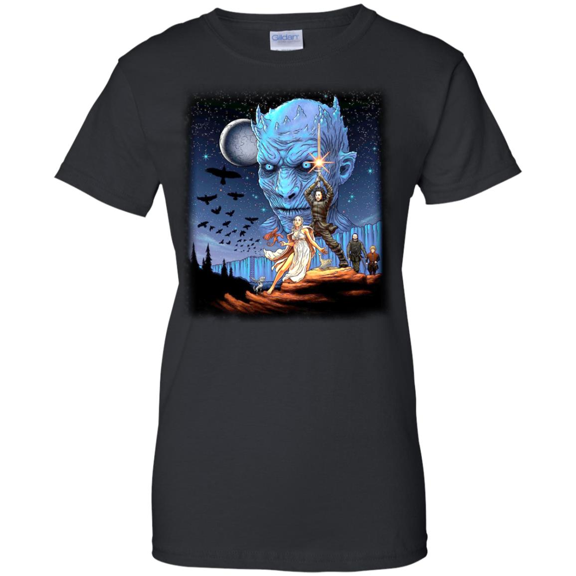 image 455px Throne Wars T Shirts, Hoodies, Tank Top