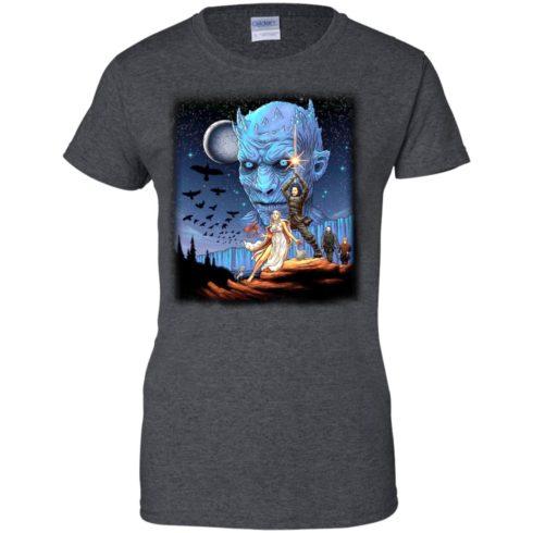 image 456 490x490px Throne Wars T Shirts, Hoodies, Tank Top