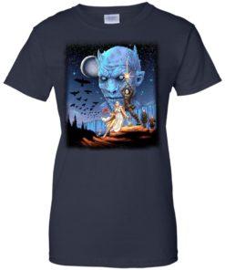 image 457 247x296px Throne Wars T Shirts, Hoodies, Tank Top