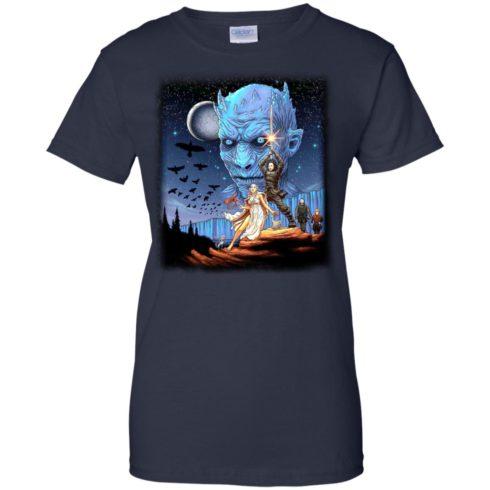image 457 490x490px Throne Wars T Shirts, Hoodies, Tank Top