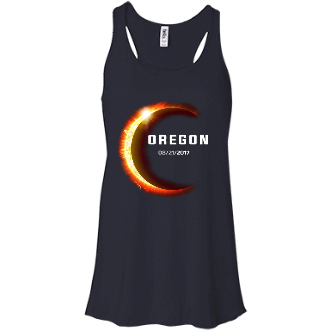 image 495px Oregon Total Solar Eclipse 2017 T Shirts, Hoodies, Tank