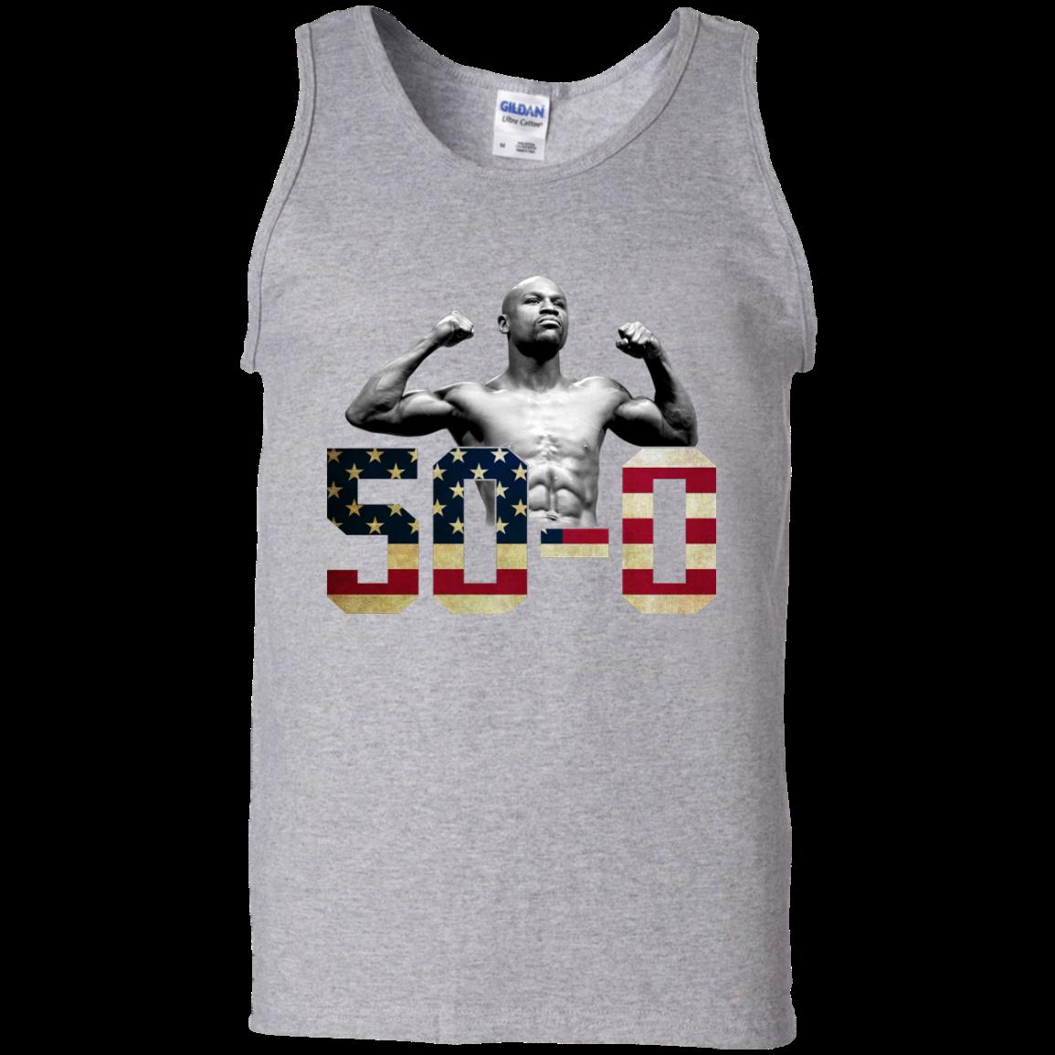image 508px Floyd Mayweather 50 0 Shirt, Hoodies, Tank