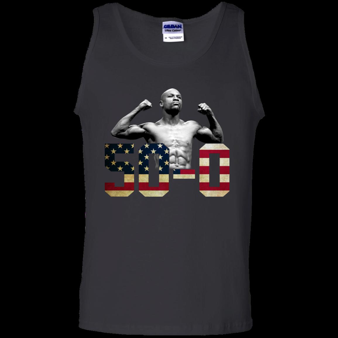image 509px Floyd Mayweather 50 0 Shirt, Hoodies, Tank