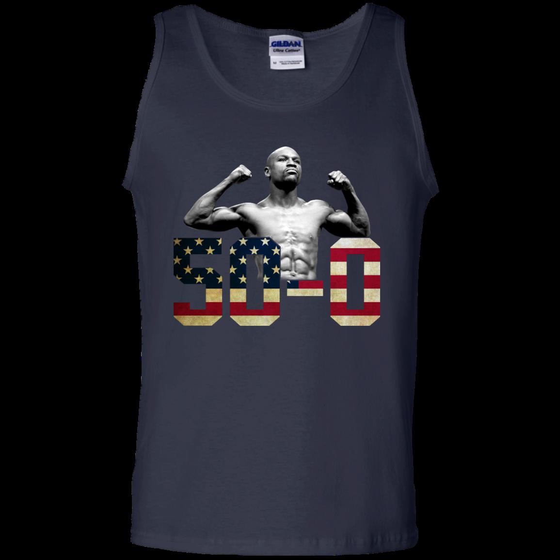 image 510px Floyd Mayweather 50 0 Shirt, Hoodies, Tank