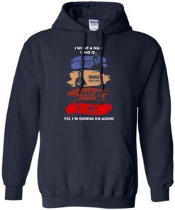 image 574 247x296px I want a man who is handsome like Elvis sings like Elvis t shirts, hoodies, tank