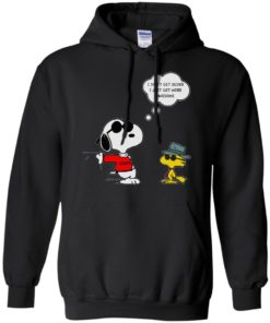 image 628 247x296px Snoopy I dont get older I just get more awesome t shirts, hoodies, tank