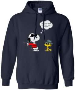 image 629 247x296px Snoopy I dont get older I just get more awesome t shirts, hoodies, tank
