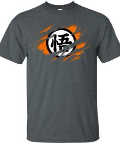 image 635 247x296px My Hero Songuku Symbol T Shirts, Hoodies, Tank Top