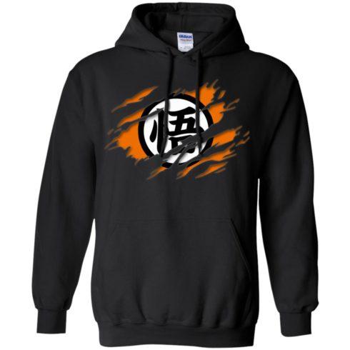 image 639 490x490px My Hero Songuku Symbol T Shirts, Hoodies, Tank Top