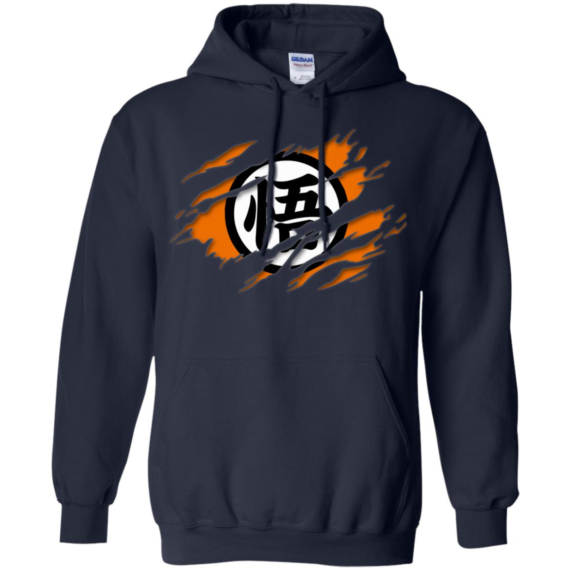 image 640px My Hero Songuku Symbol T Shirts, Hoodies, Tank Top