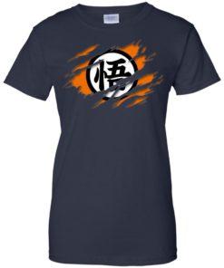 image 644 247x296px My Hero Songuku Symbol T Shirts, Hoodies, Tank Top
