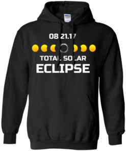 image 80 247x296px Total Solar Eclipse 2017 T Shirts, Hoodies, Sweater