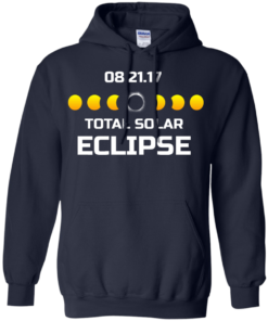 image 81 247x296px Total Solar Eclipse 2017 T Shirts, Hoodies, Sweater