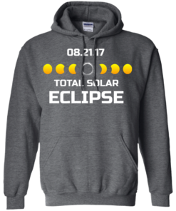 image 82 247x296px Total Solar Eclipse 2017 T Shirts, Hoodies, Sweater