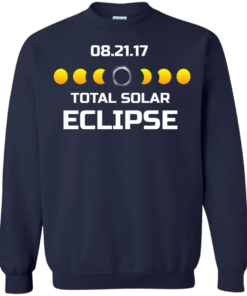 image 85 247x296px Total Solar Eclipse 2017 T Shirts, Hoodies, Sweater