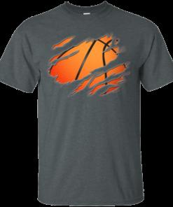 image 1 247x296px Basketball Inside Me T Shirts, Hoodies, Tank Top