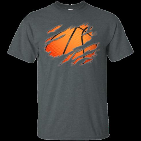 image 1 490x490px Basketball Inside Me T Shirts, Hoodies, Tank Top