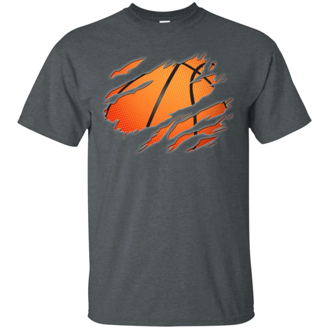 image 1px Basketball Inside Me T Shirts, Hoodies, Tank Top