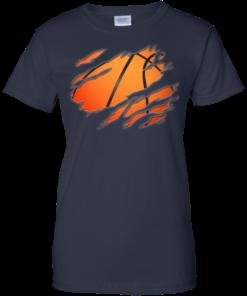 image 10 247x296px Basketball Inside Me T Shirts, Hoodies, Tank Top