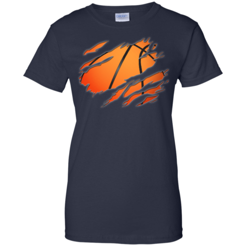 image 10 490x490px Basketball Inside Me T Shirts, Hoodies, Tank Top