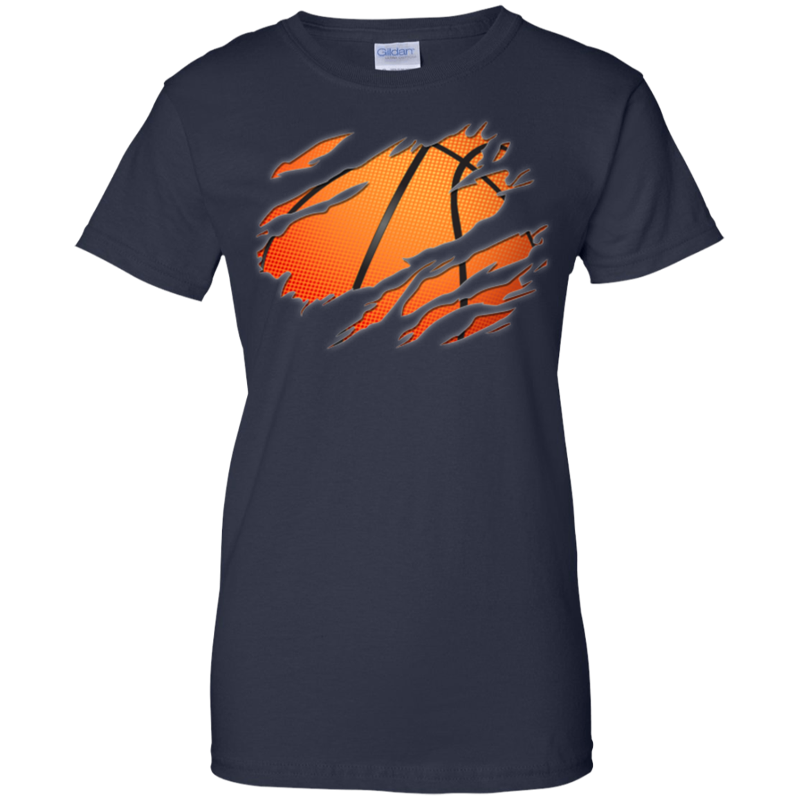 image 10px Basketball Inside Me T Shirts, Hoodies, Tank Top
