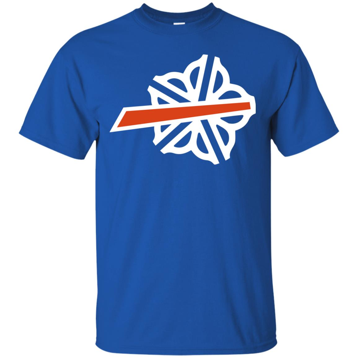 image 198px Rochester Logo and Bills Mashup T Shirts, Hoodies, Tank Top