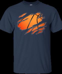image 2 247x296px Basketball Inside Me T Shirts, Hoodies, Tank Top