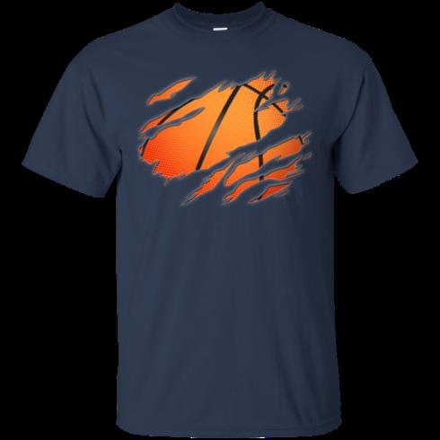 image 2 490x490px Basketball Inside Me T Shirts, Hoodies, Tank Top