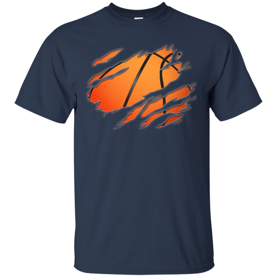 image 2px Basketball Inside Me T Shirts, Hoodies, Tank Top