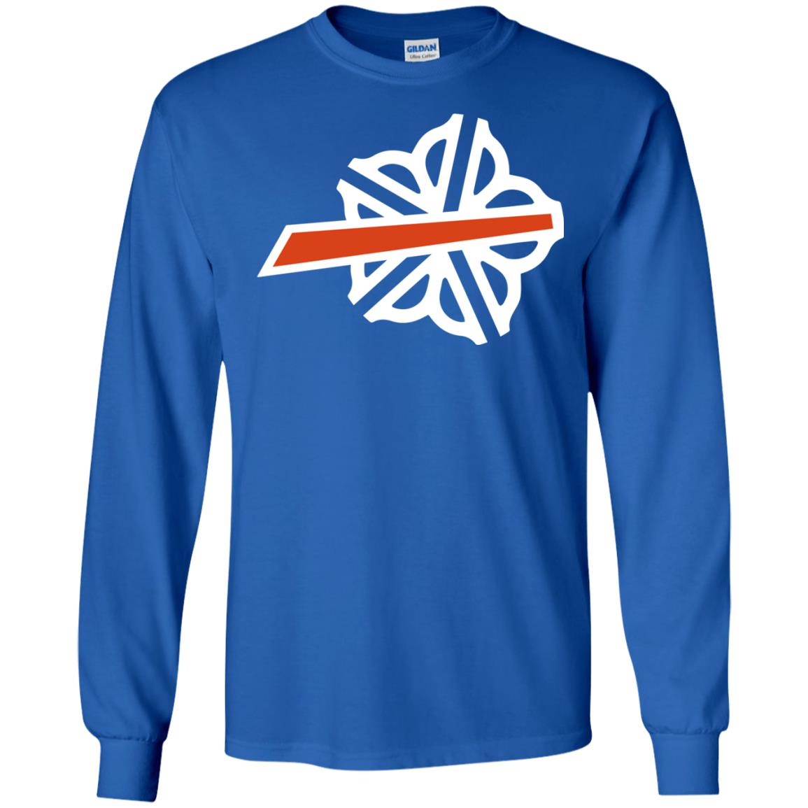 image 201px Rochester Logo and Bills Mashup T Shirts, Hoodies, Tank Top