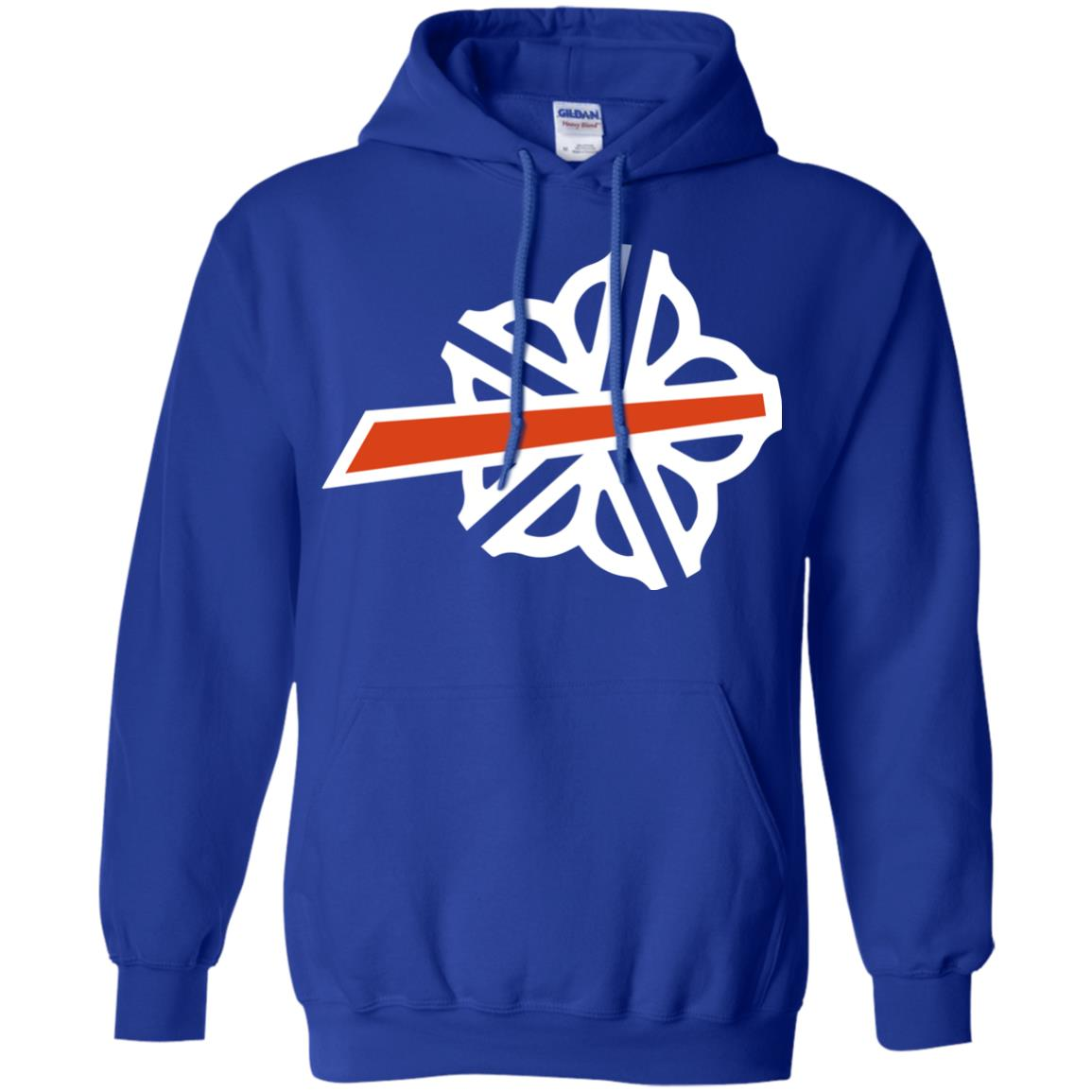 image 205px Rochester Logo and Bills Mashup T Shirts, Hoodies, Tank Top