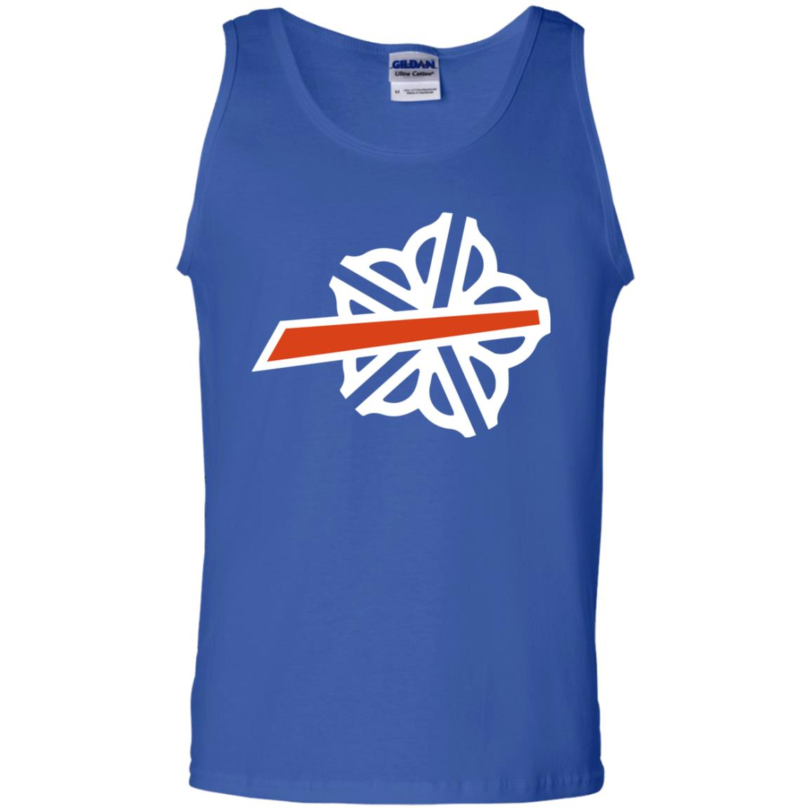 image 207px Rochester Logo and Bills Mashup T Shirts, Hoodies, Tank Top