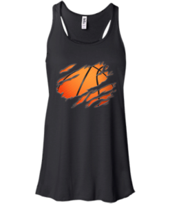 image 3 247x296px Basketball Inside Me T Shirts, Hoodies, Tank Top